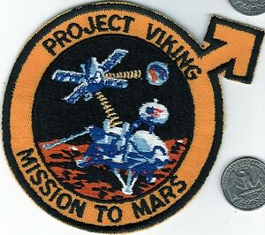 mars exploration rover mission patch - photo #15