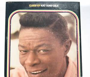 Nat King Cole Nat King Coles Golden Hits