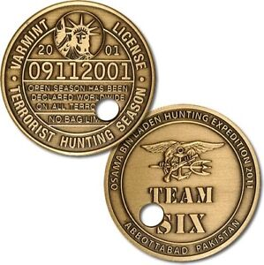 NAVY-SEAL-TEAM-SIX-6-BIN-LADEN-VARMINT-CHALLENGE-COIN