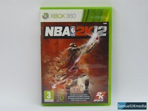 NBA-2K12-Xbox-360-IN-A-BRAND-NEW-CASE