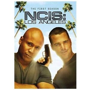 for ncis los angeles season 2014 start again ncis los angeles season