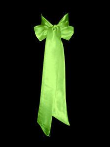 2014 crystal one strap empire waist slimly tea length chiffon miler cocktail green wedding dress
