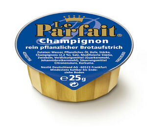 NESTLE-Le-Parfait-Brotaufstrich-fuer-Diabetiker