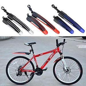 Kotflügel fahrrad