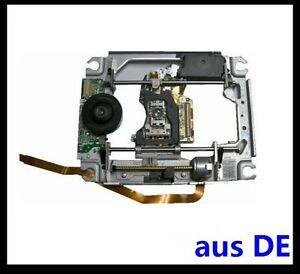 NEU-KEM-400AAA-KES-400A-Laser-Lens-Deck-fuer-SONY-PS3