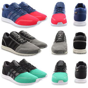 Adidas Schuhe Herren Los Angeles buc it