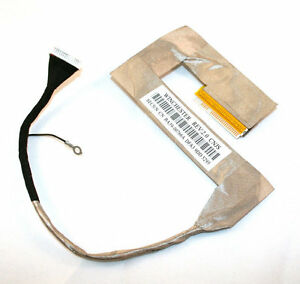 NEU-Samsung-NP-NC10-Displaykabel-LCD-Cable-BA39-00784A-BA39-00766A