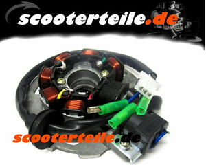 NEU-Zuendung-Lichtmaschine-ATU-GENERIC-EXPLORER-Cracker-Race-GT-Spin-GE-Stroke-50