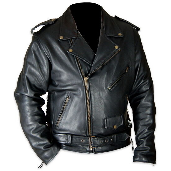 Loja casaco $T2eC16dHJHYE9nzpfITfBQV2zfDPEw~~60_3