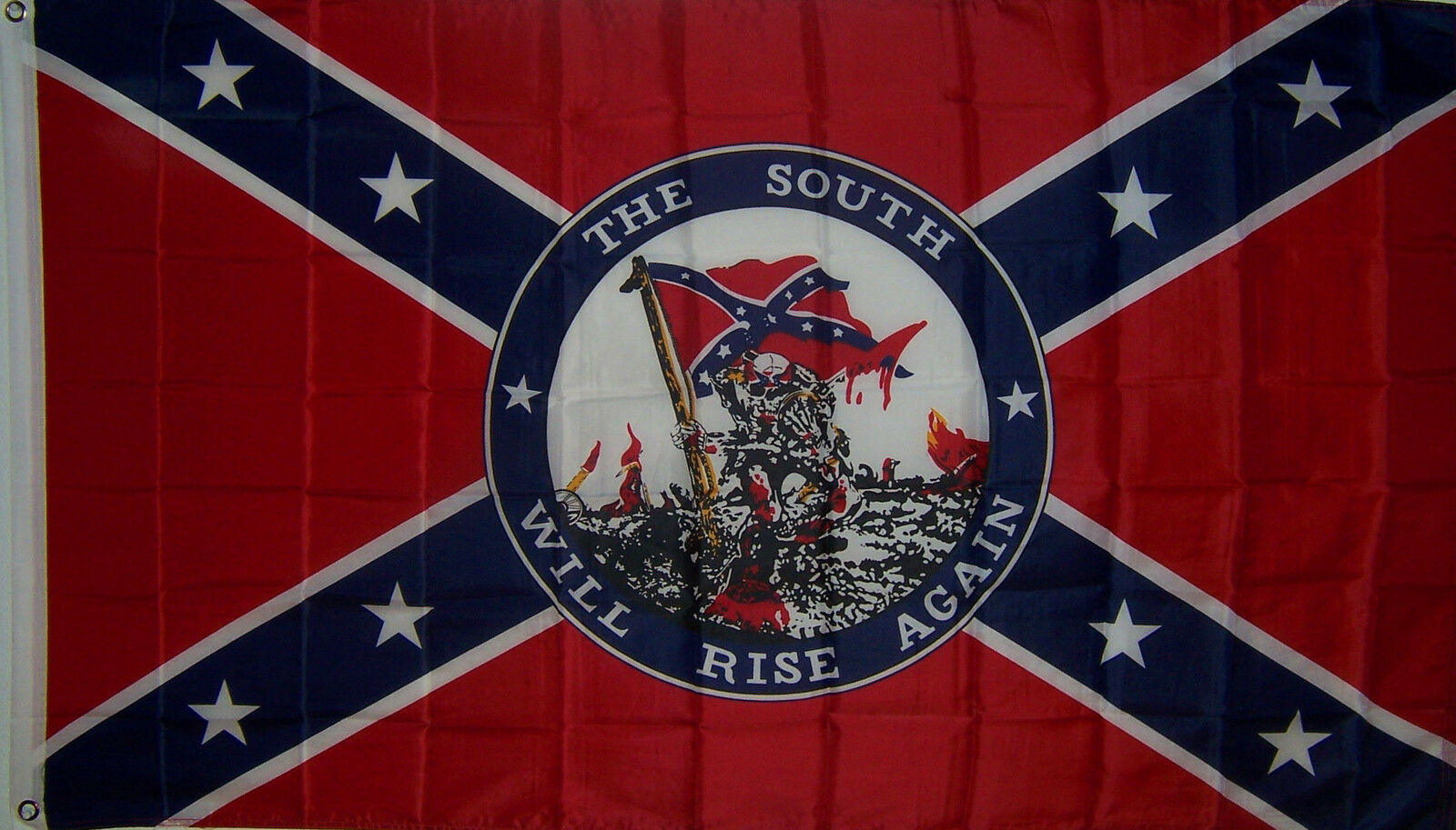 South Will Rise Again Confederate Flag Discontinued Wallpaper: Naval Combat Tall Ships #YWVRWTT8V. I need to locate a wallpaper border that has been ...