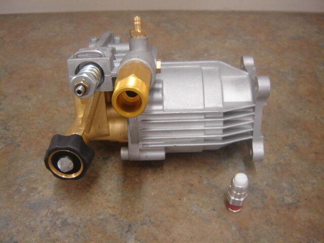 honda pressure washer 3000 psi manual