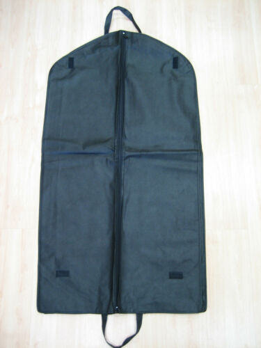 dress wedding dress bag storage travel garment bag in travel luggage