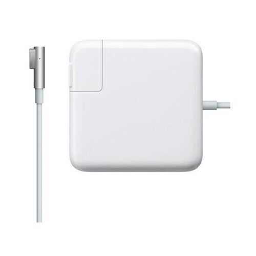 "NEW 60W AC Magsafe Power Adapter Charger Supply For Apple MacBook Pro 13"" 13.3 in Computers/Tablets & Networking, Laptop & Desktop Accessories, Laptop Power Adapters/Chargers 