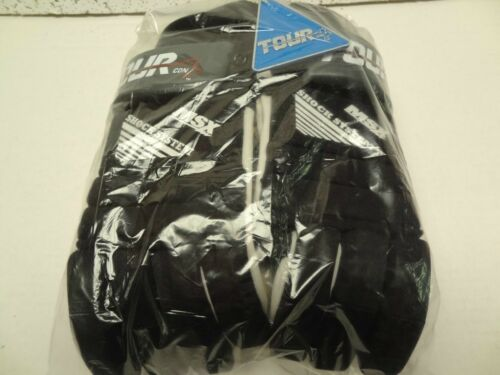 NEW A CASE OF TEN (10) TOUR MSX SHOCK SYSTEM GLOVES MED in Sporting Goods, Wholesale Lots, Other Wholesale Lots | eBay