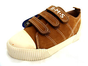 new buckle my shoe leather shoes best shoes rrp 163 45