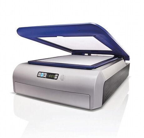 NEW Cricut Machine YUDU Personal Screen Printing Machine - T-Shirt Maker 625000 in Business & Industrial, Printing & Graphic Arts, Screen & Specialty Printing | eBay