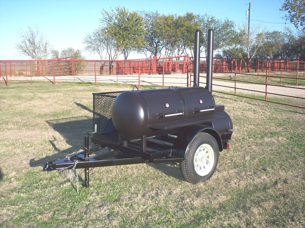 Old Country Bbq Grills likewise Showthread additionally 357051076683467511 also 528961918709907365 likewise Trailer Pits. on homemade rotisserie handles