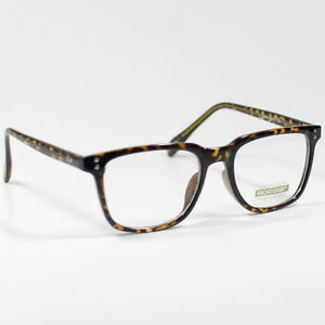 new frames retro style simple glasses clear lens best