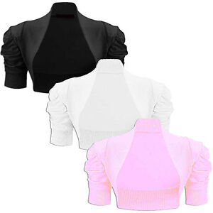 Find great deals on eBay for kids white shrug. Shop with confidence.