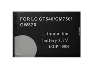 NEW-HIGH-CAPACITY-BATTERY-FOR-LG-OPTIMUS-GT-540-UK