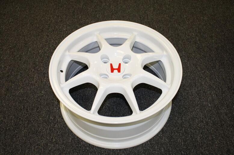 "Acura Des Moines >> 15"" 96 spec Integra Type R replica Wheels in 4 lug 96 spec LOWEST PRICE GUARANTEED - Page 12 ..."