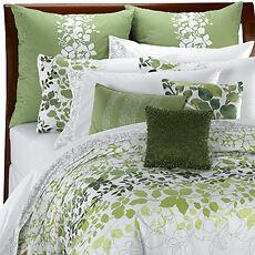 NEW! KAS Camilla Twin Duvet cover in Home & Garden, Bedding, Sheets & Pillowcases | eBay