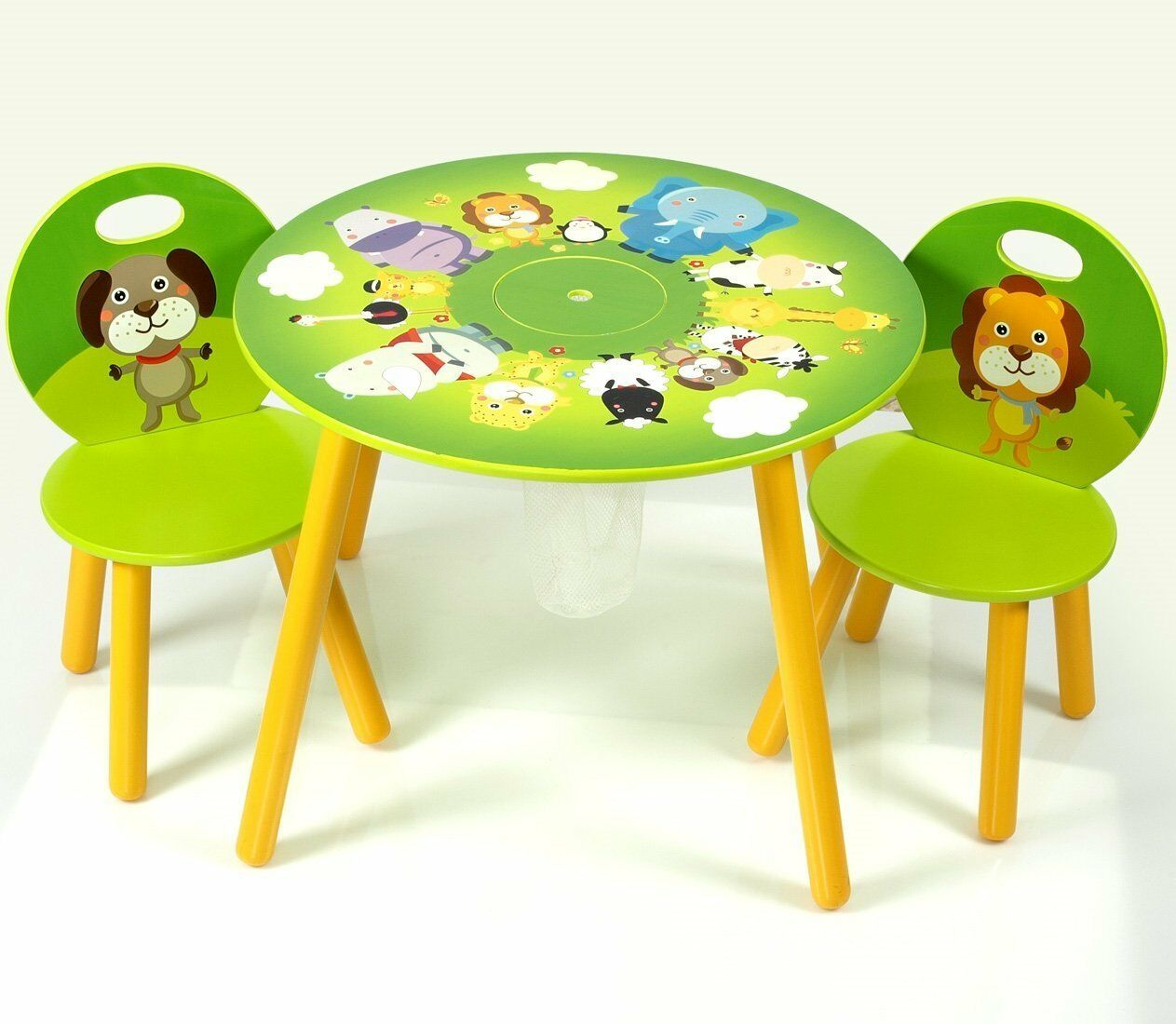 Wonderful Wooden Kids Table and Chair Set 1263 x 1100 · 117 kB · jpeg