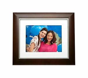 "NEW Kodak EasyShare D825 8"" 8 Inch Digital Picture Photo Frame Great Gift Idea in Cameras & Photo, Digital Photo Frames 