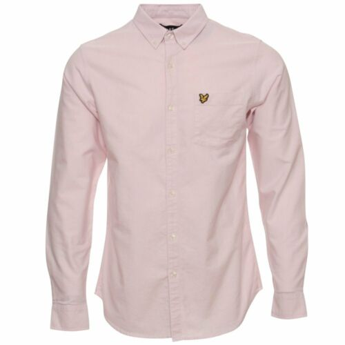Lyle and Scott XL