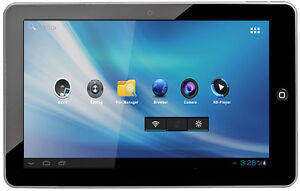 NEW-MID-M1050-ANDROID-4-0-Front-Camera-10-1-Tablet-PC-1GB-Ram-1080P-4GB-WIFI