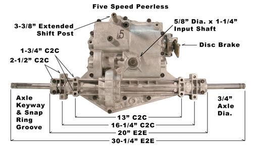 Stihl 011 Atv Parts Manual