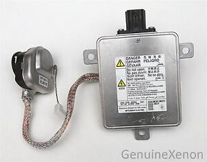 2007 Acura Type on New 2007 2012 Acura Tsx Tl Rdx Xenon Hid Inverter Control Ballast