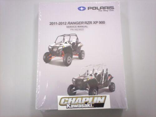 2015 polaris ranger repair manual html