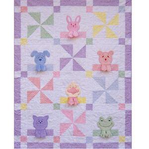 Baby Knitting Pattern: Spumoni Crib Afghan | Easy Knitting Patterns
