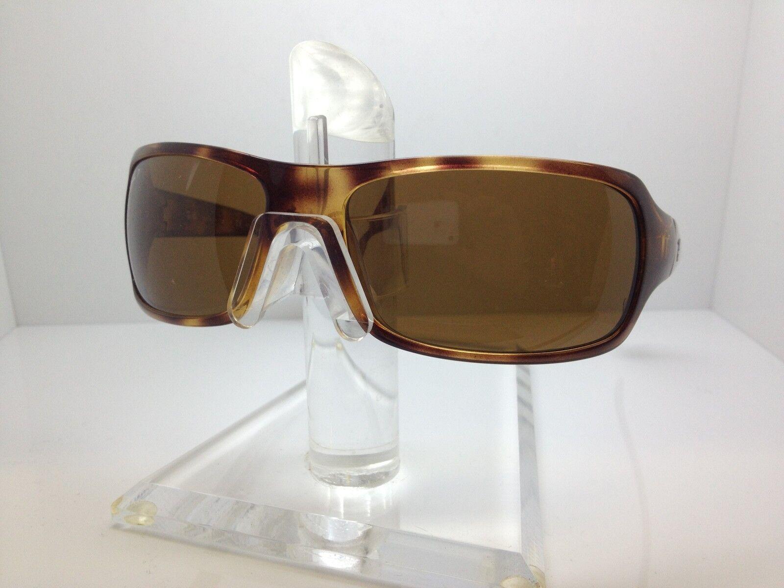 2ec2d37554 ... clearance ray ban rb8302 tech sunglasses black frame crystal green  631f6 23d0b