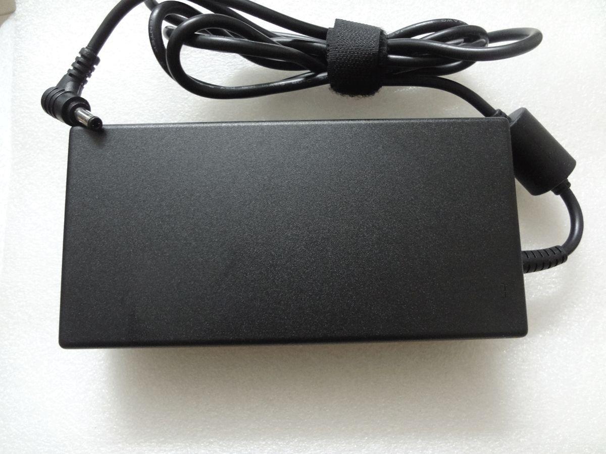 180W For Asus ROG STRIX GL502VT GL502VS ADP-180HB D NEW Original OEM AC adapter