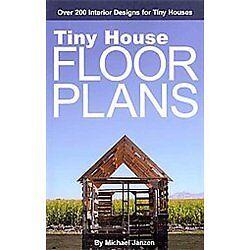 House Plans Books