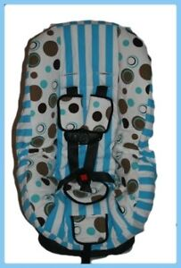 NEW Toddler Baby CAR SEAT COVER-NATE-for Britax Graco in Baby, Car Safety Seats, Car Seat Accessories | eBay