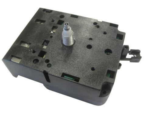 NEW U.S. Made Quartz Pendulum Movement (M-1C) in Collectibles, Clocks, Parts & Tools | eBay