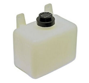 how to get coolant out of a coolant reservoir