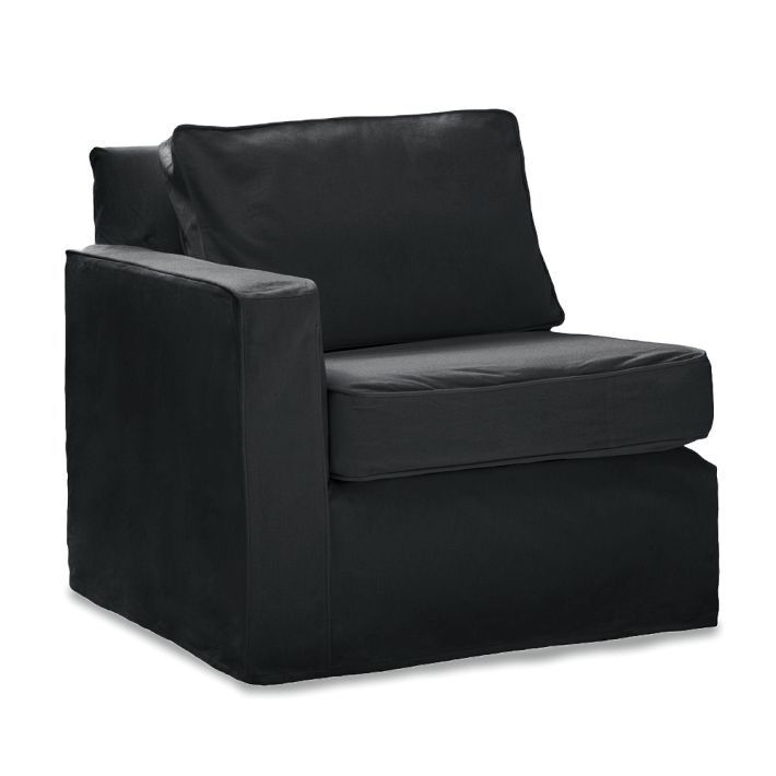 Arm Chair Cover Dining Slip Chair Pads Amp Cushions