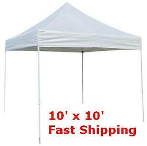 Image Result For Ez Up Tent X