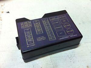 fuse box on a mitsubishi lancer nice clean fuse box cover uk labels mitsubishi shogun ... fuse box on mitsubishi shogun #5