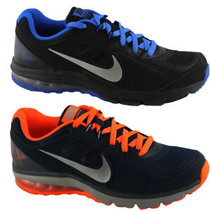 nike air max defy rn mens running shoes sneakers trainers