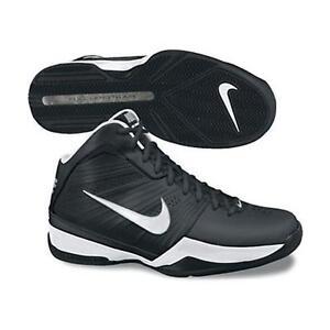 new styles e7d7f ba1ce Nike Air Quick Handle - Message Board Basketball Forum - InsideHoops