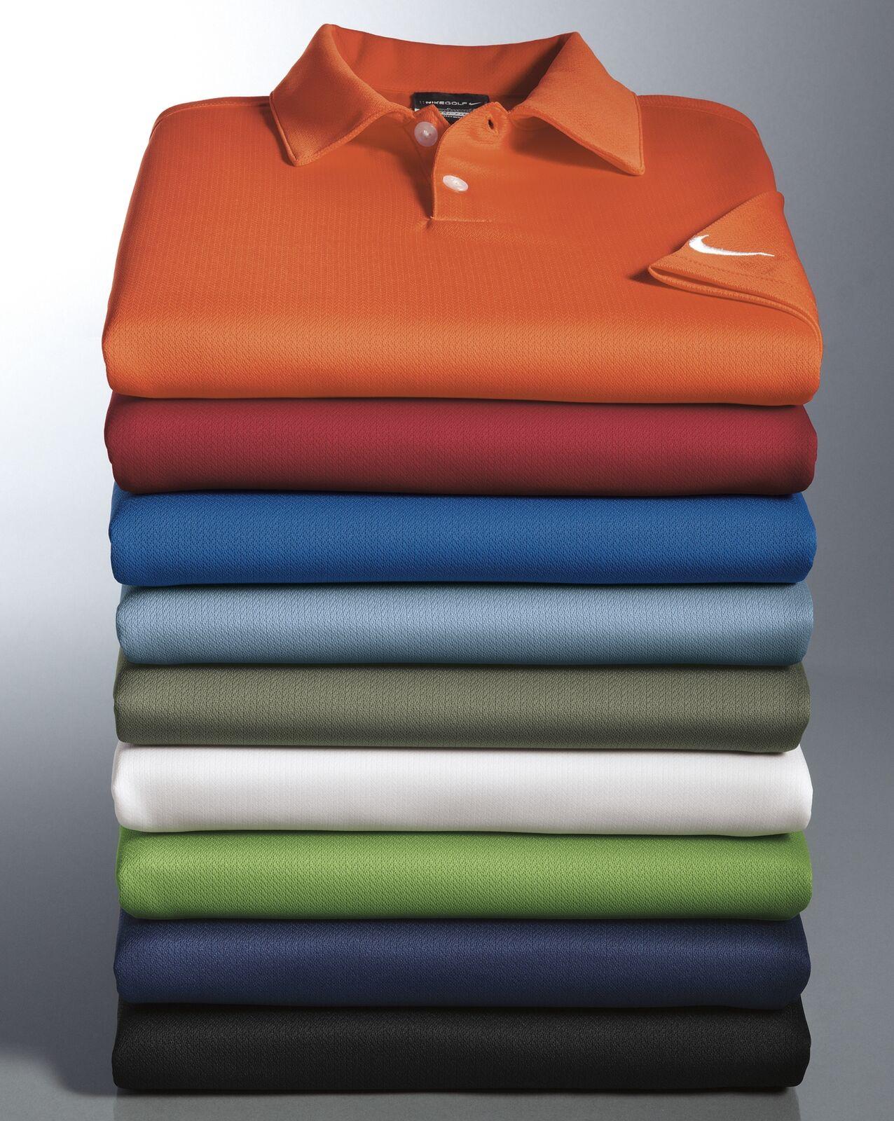 Le parfum de la beauté: Nike dri fit polo shirts wholesale