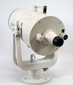 NIKON-11-2000-2000mm-F11-REFLEX-NIKKOR-C-MIRROR-LENS-SPIEGELTELE-D4-D800