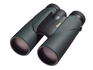 NIKON-Sporter-EX-12x50-Fernglas-12-x-50-Sport-Optics