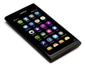 NOKIA-N9-16GB-Smartphone-Nokia-N9-Handy-16GB-ohne-Vertrag-ohne-Simlock