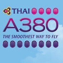 NONSTOP-FLUG-BANGKOK-THAI-AIRWAYS-FLUGE-BANGKOK-THAILAND-THAI-AIRWAYS-BILLIGFLUG